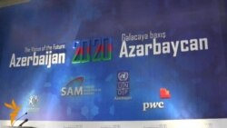 Ramiz Mehdiyev Rusiyadakı Azərbaycan forumu haqda