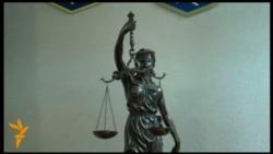 Голову Держслужби зайнятості арештували на 2 місяці