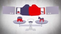 Как выбирают президента США: о сложном просто