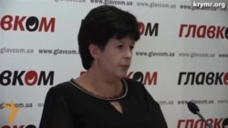 Омбудсмен настаивает на принятии закона о переселенцах