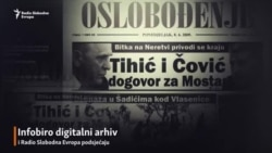 Pogodite godinu: Dogovor za Mostar