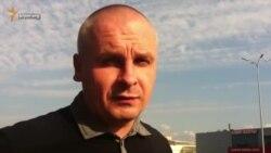 В деле «группы Сенцова» могут появиться новые фигуранты, – адвокат (видео)