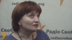 Економіка України – в першу чергу політика (I)