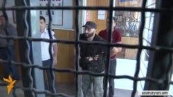 ՀՔԾ-ն դեռ ուսումնասիրում է ոստիկանության՝ հունիսի 23-ի գործողությունները