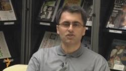 Video analiza: MSP o nezavisnosti Kosova