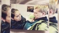 Вали, пока можешь: истории людей, готовых сбежать из России (видео)