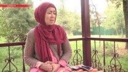 Почему брак по мусульманскому обычаю может лишить женщину всех прав. Рассказываем на примере Таджикистана
