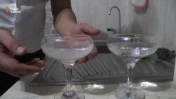 Питьевая вода в Астане