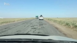 Ждать ли улучшения качества дорог?