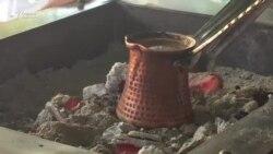 Кофенин салтын сактаган Ресул
