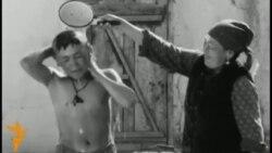 Кыргыз киносу: ийгиликтер жана көйгөйлөр (1)