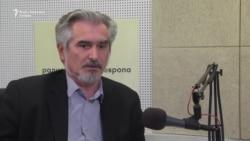 Hamović: To se nije događalo ni u Slobino vreme