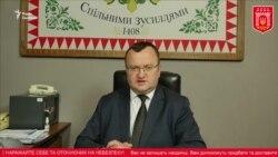 Олексій Каспрук про нові правила в'їзду до Чернівців для громадян та тарнспортних засобів