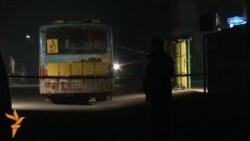 Убиецот на двајцата војници во БиХ се самоубил
