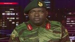Переворот в Зимбабве: почему военные отстранили от власти Роберта Мугабе