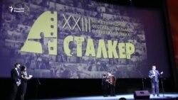 Ўзбек кинорежиссёри олган фильм инсон ҳақлари кинофестивали мукофотини олди