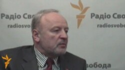 Україна дозволить продаж землі іноземцям? (I)