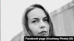 "România - Adriana Radu, președinta asociației ""Sexul vs Barza"""