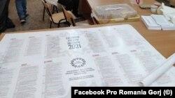 Paguba Pro România și a membrilor săi după campania de la parlamentare a depășit 5,3 milioane de lei.