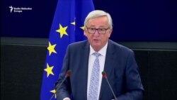 Juncker: EU će imati više od 27 članica