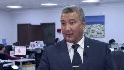 Из-за чего в Кыргызстане недовольны законом о защите людей, сообщивших о коррупции
