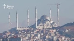 В этом году около 2,5 тысяч граждан Узбекистана будут обеспечены работой в Турции