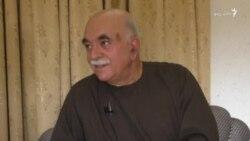 افغان کډوال دې نه ځورول کېږي: محمود خان اڅکزی
