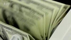 """""""Dollar qıtlığı artacaq"""""""