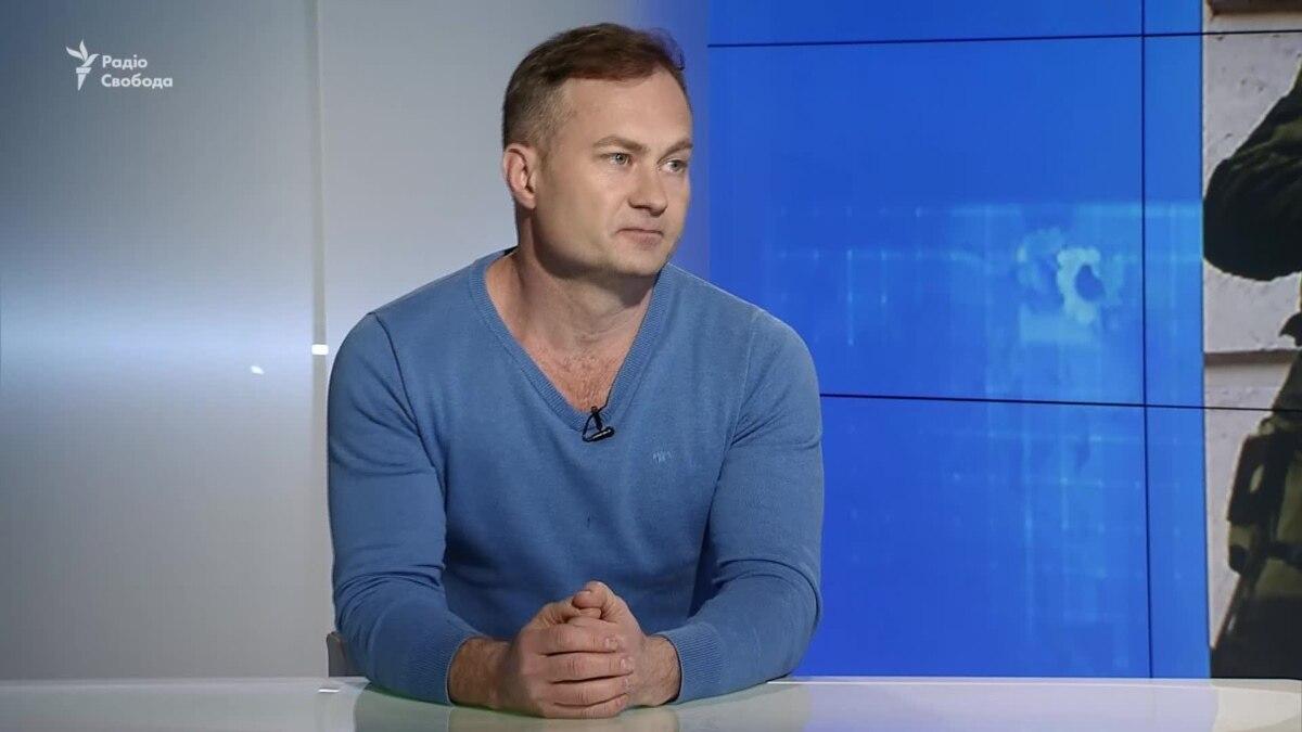 Зачем России «выборы» на оккупированной части Донбасса?