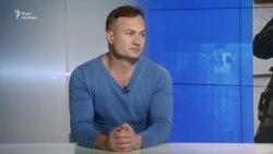 Зачем России «выборы» на оккупированной части Донбасса? (видео)