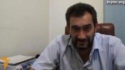 Заир Смедляев: Мы не хотим быть скотом