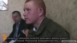 Военком города Балей утверждает, что Пермяков был здоров