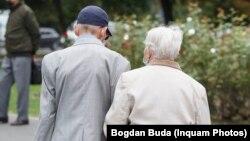 În 2021, România începe, din nou, reforma pensiilor.