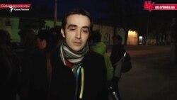 Кому мешал Тимур Шаймарданов? История пропавшего активиста. Часть 2 (видео)