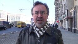Надо ли было России вмешиваться в гражданскую войну в Сирии?