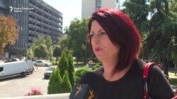 Колку пораките на странските државници допираат до Македонците?