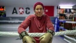 Со бокс против Паркинсова болест