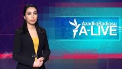 Trumpdan sonra Amerikanın Azərbaycana münasibəti dəyişəcəkmi?