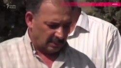 Rauf Mirqədirov 6 il azadlıqdan məhrum edildi