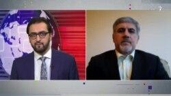 ایران و طرحریزی ترور در خاک اروپا
