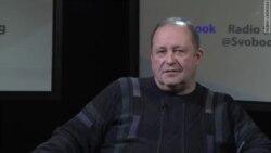 Россия: политика - ничто? Имидж - всё?