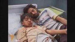 В Афганистане жертвами теракта стали 17