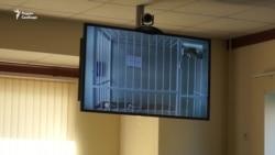 Адвокат Вадим Кобзев о решении по делу Навального