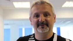 Interviu cu sociologul Doru Petruți