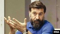 انصاریان در فیلمهای سینمایی و سریالهای تلویزیونی متعددی بازی کرده بود.