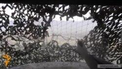 ՊՆ. «Ադրբեջանը դիմում է սադրիչ գործողությունների»