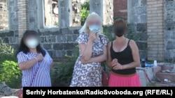 В Донецкой области для профилактики болезней и информирования секс-работниц и наркозависимых людей работает мобильная амбулатория