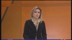 TV Liberty - 755. emisija