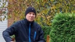 Interviu cu Nicolae Grejdieru din Germania