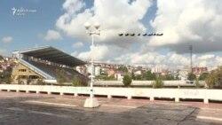 Sporti i Kosovës më 2016